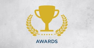 Awards-sidebar-header_5